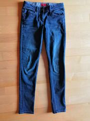 S Oliver Jeans 146