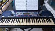 Yamaha Keyboard PSR-200