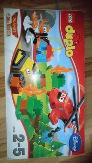 Lego Duplo 10538 Planes