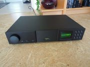 Naim Superuniti Bluetooth
