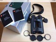 Leica store berlin die leica experten im zentrum berlins