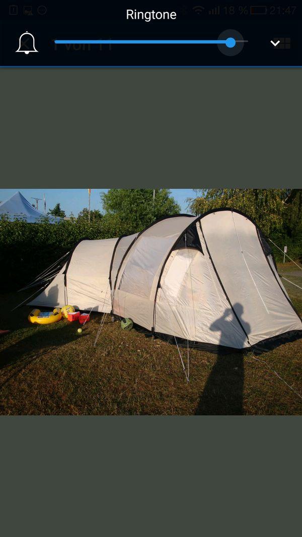 Camping Kühlschrank kaufen / Camping Kühlschrank gebraucht - dhd24.com