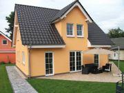 Haus zum Kauf in Mannheim