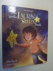 Lauras Stern, das