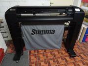 Summa S 75