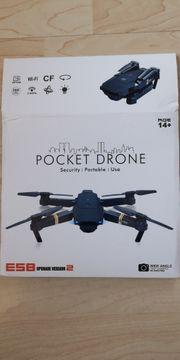 Pocket Drohne