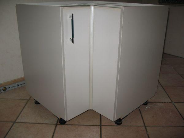 rondell tiefbettflg kaufen rondell tiefbettflg gebraucht. Black Bedroom Furniture Sets. Home Design Ideas