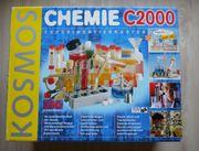 KOSMOS CHEMIE C2000