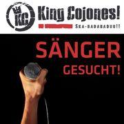 Ska-Sänger gesucht (