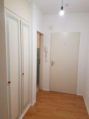 -- Schöne 1-Zimmer Wohnung nähe