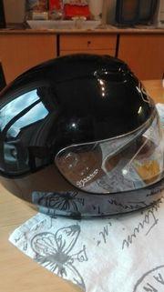 Shoei Helm gr