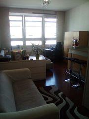 1 Zimmer LOFT Wohnung in