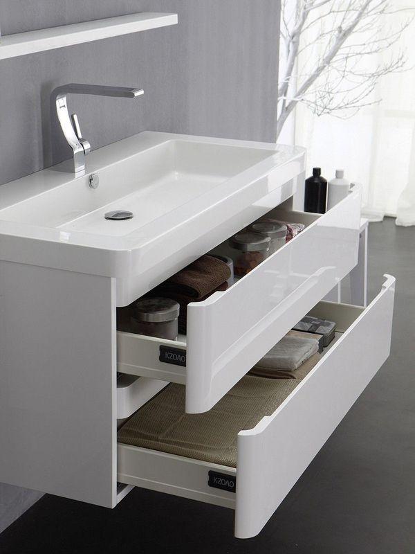 unterschrank schubladen gebraucht kaufen nur 2 st bis 65 g nstiger. Black Bedroom Furniture Sets. Home Design Ideas