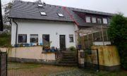 Doppelhaushälfte ren -bed in Altdorf -