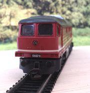 Diesellok BR 130 (