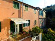 Italien Portofino Cinque Terre Wohnung