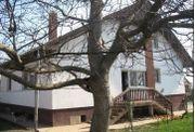 Einfamilienhaus in Ungarn
