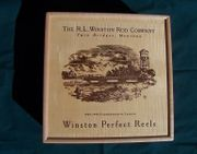 R L Winston Hardy Bros