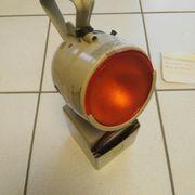 Ceag Notlampe ohne Akku