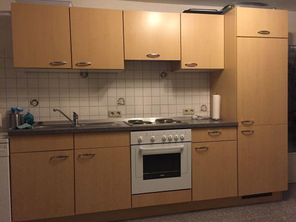 Gebrauchte Küchen Kaufen | acjsilva.com