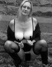 freizügiger akt sexshop in nürnberg