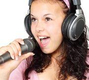 Vocal Academy - Gesangsunterricht