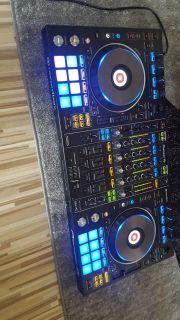 Pioneer DJ DDJ-