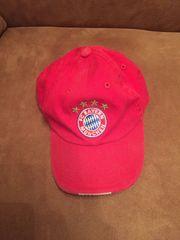 Fc Bayern München Handschuhe kappys