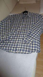 Hugo Bosshemd
