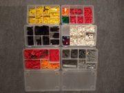 LEGO Stein Sammlung Box Mischmasch-Set