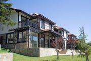 Wohnen in Bulgarien ist günstig
