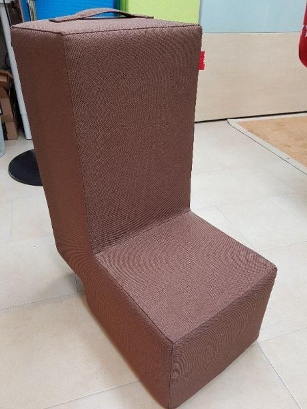 Lummel Sitz Hocker Stuhl Kinderzimmer In Neufahrn Kinder
