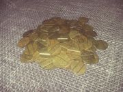waschmünzen