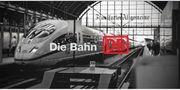 Deutsche Bahn Gutschein 110 Euro