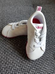Adidas baby Schuh