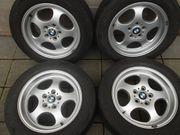 4X wei NEU BMW X3