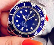 Uhr Damen Luxus