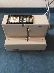 Braun D-20 Diaprojektor Projektor mit