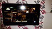 LCD Fernseher 40