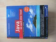 Java 7 ist auch eine