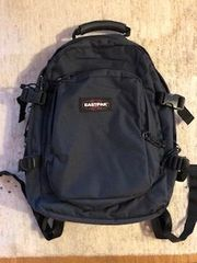 EASTPAK Rucksack Provider 154 Midnight