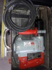 turn vue factory service manual - Bing