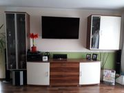 Wohnzimmerschränke Anbauwände In Chemnitz Gebraucht Und Neu