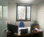 Büro 22,5