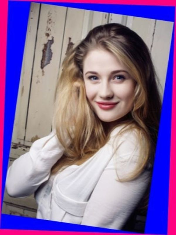 casually come forum online best best find meet your soulmate by 212111 amusing message something