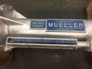 Mueller C1-25