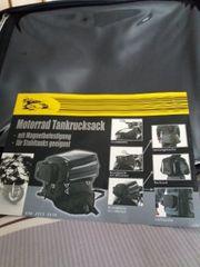 Motorrad Tankrucksack