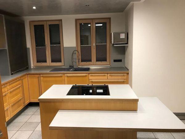 Kleiner Kühlschrank Gebraucht Berlin : Gebrauchte küchen kaufen gebrauchte küchen bei dhd