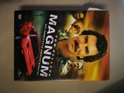 Magnum DVD Staffel 1 2