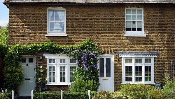 Suche Einfamilienhaus bis » 1-Familien-Häuser